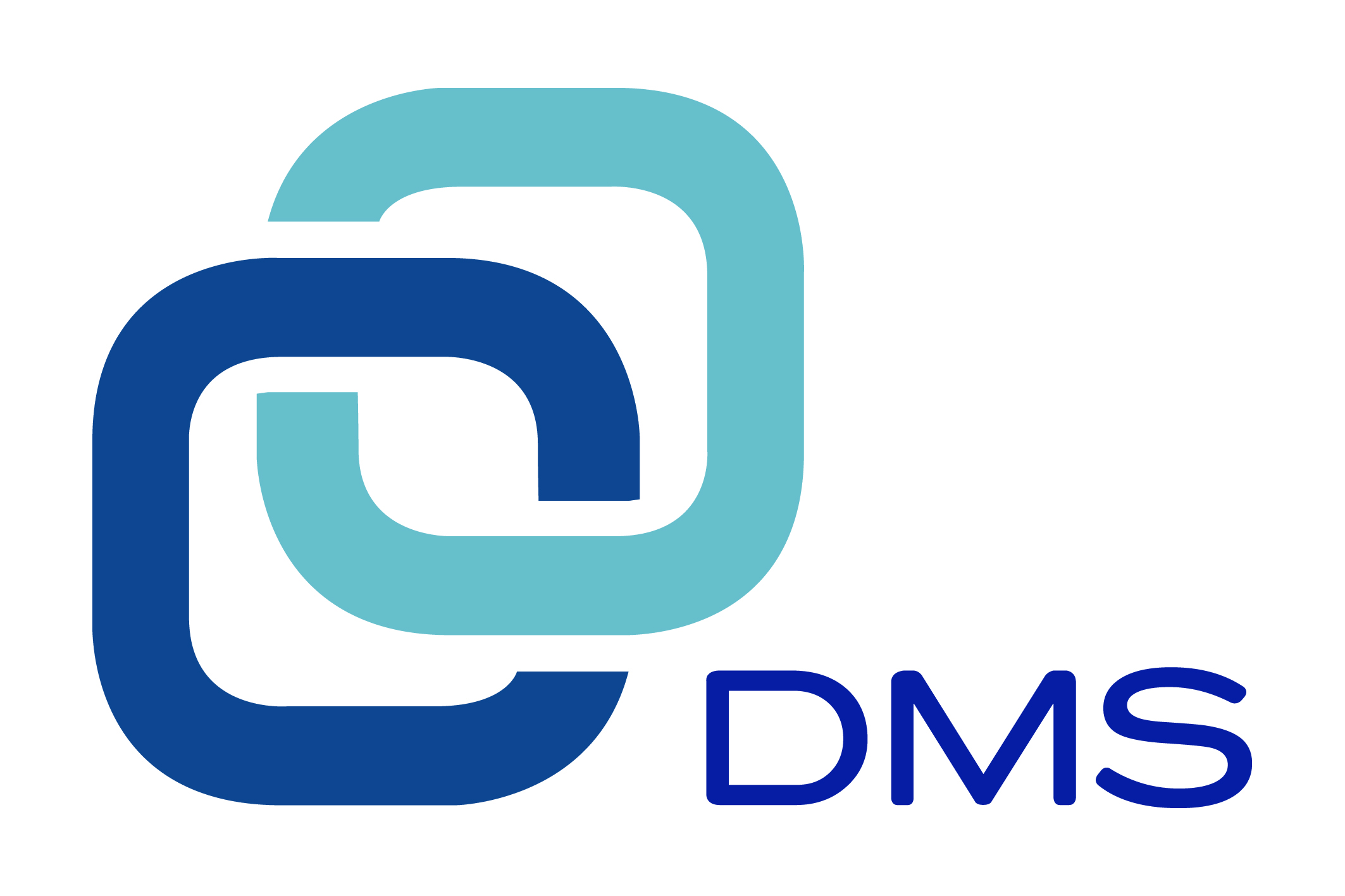 DMS - Solutions focused service consultancy group